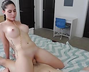 Amateur porn 2701