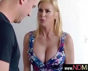 Help please(alexis fawx) 01 mov-06