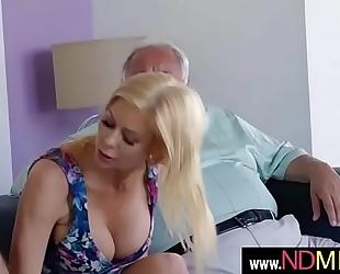 Help please(alexis fawx) 01 video-06