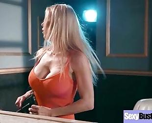 Sexy breasty dirty slut wife (alexis fawx) realy love hardcore intercorse movie-01