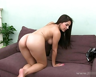 Hot gf sexy sex