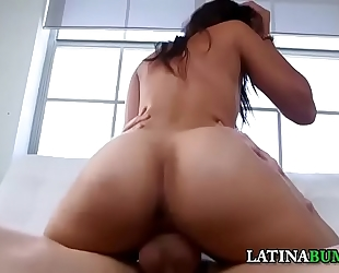 Rapid pump act fucking holly hendrix