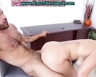 Nina kayy latin chick boss acquires rammed - full movie scene - www.xmomxxvideox.com