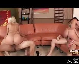 Best porn videos compilation 1
