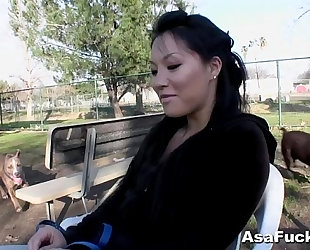 Ask asa