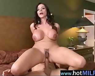 (ariella ferrera) wicked aged slutwife love to group sex with large rod chap movie-04