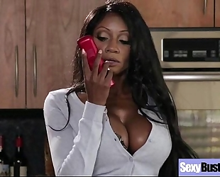(diamond jackson) nasty bigtits girl love intercorse vid-10
