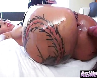 Amazing anal sex with large moist ass white women (bella bellz) clip-10
