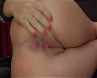 Worship domina sophie dee joi - myfuckingwebcam.com