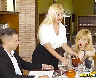 Realitykings - rk prime - peculiar service