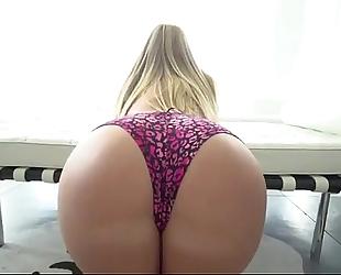 Aj applegate anal fuck, free oral job porn - http://ow.ly/jbni303smdn