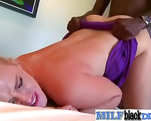 (dee siren) hawt sluty milf team fuck hard with dark biggest penis man clip-09