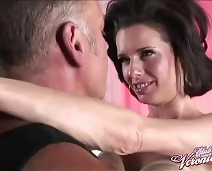 Veronica avluv making love