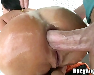 Pov slut try-out #03 veronica avluv, mandy muse, haley reed, cali carter