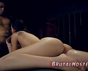 German castigate group sex 1st time most excellent buddies aidra fox and kharlie
