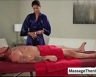 Fantasymassage shows my marriage game with katya rodriguez free part-01