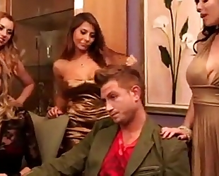 Avy madison hawt sex hardcore