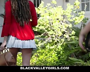 Blackvalleygirls- sexy legal age teenager julie kay steals and bonks boyfriend