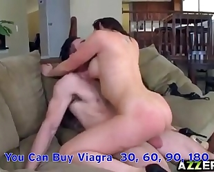 Latest dr chanel preston sex with large schlong