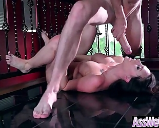 Big oiled butt hawt Married slut (chanel preston) like and have a fun unfathomable anal sex mov-21