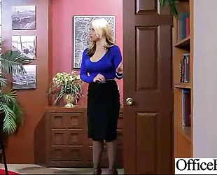 (sarah vandella) wicked office white wife like hard style act group-sex video-27