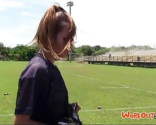 Practice makes ideal - melissa moore 00213