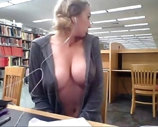 Kendra sunderland webcam library masturbation oregon state - luxecams.co