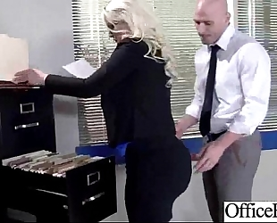 Hard sex act with large marangos doxy office amateur wife (julie cash) clip-16