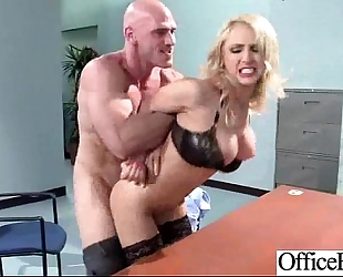(alix lynx) bitch office slutwife with round large scoops receive hardcore nailed mov-02