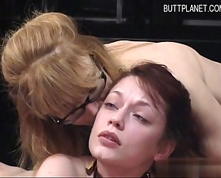 Natural love muffins 1st squirt
