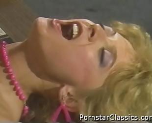 Classic porn star nina hartley-4