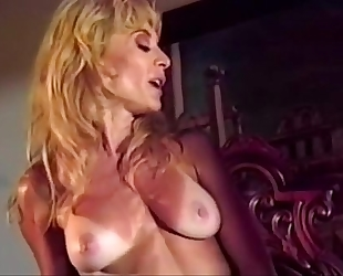 Nina hartley valley white wife connection