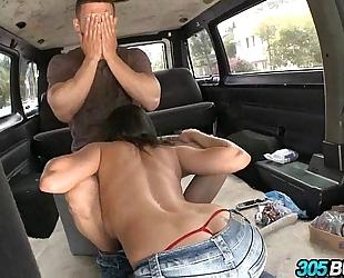 Pornstar charlie pursue orgy.2