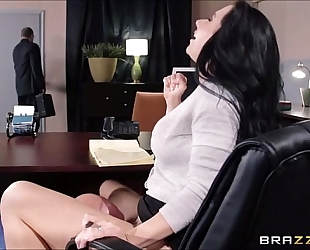 Official dont tell my boss clip with jayden jaymes free upload