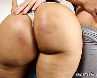 Bp110-super biggest asses -sexy large asses- preview