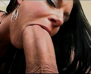 India summer acquires her milf wet crack split in 2