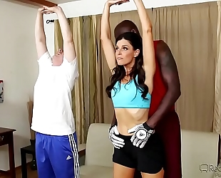 India summer nailed by biggest dark