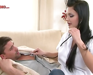 Aletta ocean does a abode call where sex is the cure hd 1080p