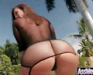 Round biggest booty Married slut (kelsi monroe) acquire it unfathomable in her behind vid-18