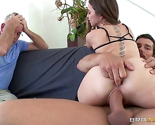 Brazzers.com - riley reid cheats on her spouse