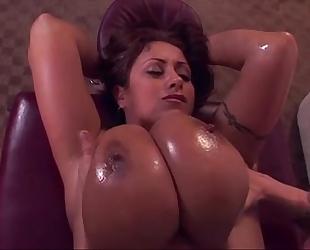 Eva-nottys-massive-tits-fucked