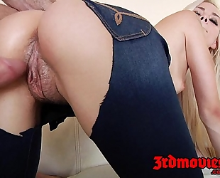 Gorgeous-elsa-dream-is-wet-and-horny-720p-tube-xvideos