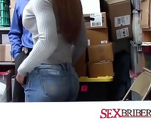 Sexbribery-6-12-217-sarah-banks-full-hi-1