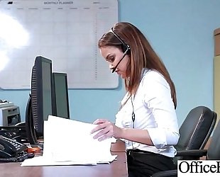 Sex tape with bitch breasty hawt office naughty white bitch (dillion harper) video-20
