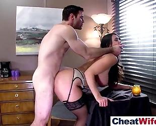Hard sex with cheating hawt hot sluty black cock sluts (alison tyler) mov-03