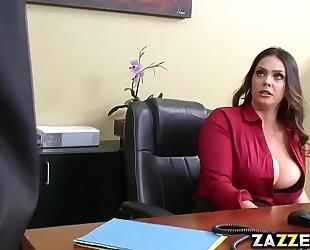 Alison tyler engulfing xander corvus dong