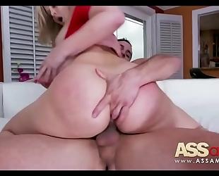 Big booty facial alexis texas